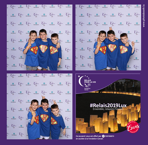 Relais2019Lux_Photobooth (570)