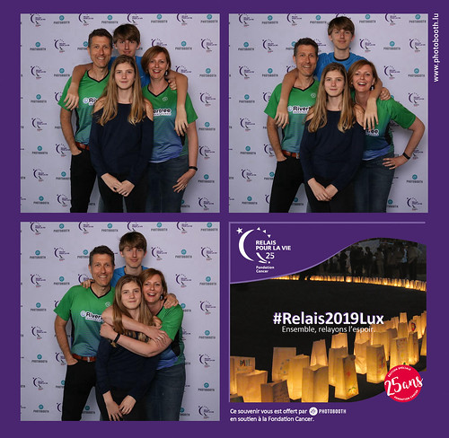 Relais2019Lux_Photobooth (528)