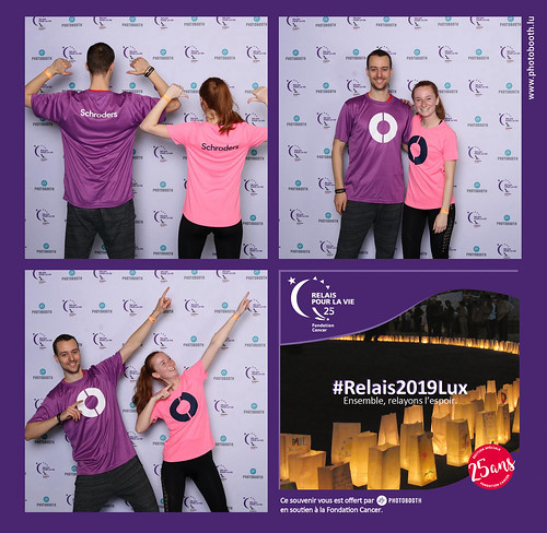 Relais2019Lux_Photobooth (379)