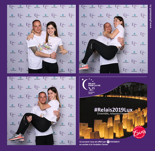 Relais2019Lux_Photobooth (241)