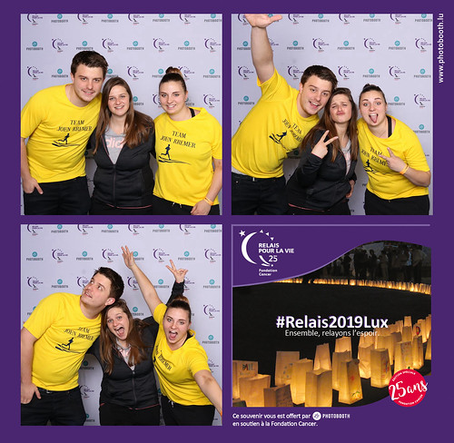 Relais2019Lux_Photobooth (33)