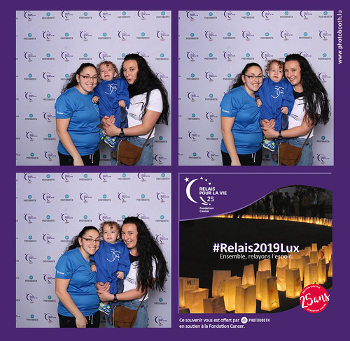 Relais2019Lux_Photobooth (964)