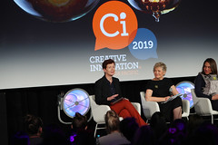 Ci2019 Creative Innovation Asia Pacific