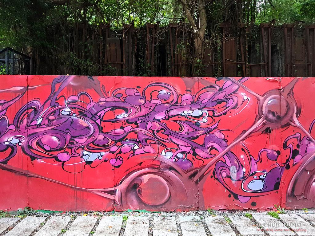 (chujy) 搶不到又讓人混怒的香醇小米9 (5/11新增幻彩紫) - 99