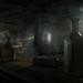 Metro: Last Light Redux / A Night Out