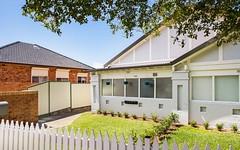 201 Croydon Road, Croydon NSW