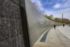 Martin Luther King Memorial Washington D.C. (avguy2) Tags: martin luther king memorial washington dc