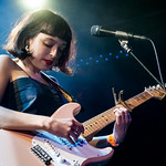 Stella Donnelly 09/29/2018 #3 thumbnail
