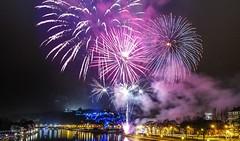 Fire - 6343 (ΨᗩSᗰIᘉᗴ HᗴᘉS +37 000 000 thx) Tags: fire firework fireworks feu feudartifice belgium europa aaa namuroise look photo friends be wow yasminehens interest eu fr greatphotographers lanamuroise flickering sonydscrx10m4 sony