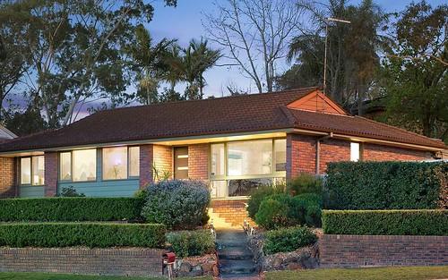 2 Sutherland Av, Kings Langley NSW 2147