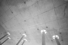 Bonn III (KnutAusKassel) Tags: bw blackandwhite blackwhite nb noirblanc monochrome black white schwarz weiss blanc noire blanco negro schwarzweiss bonn architektur architecture