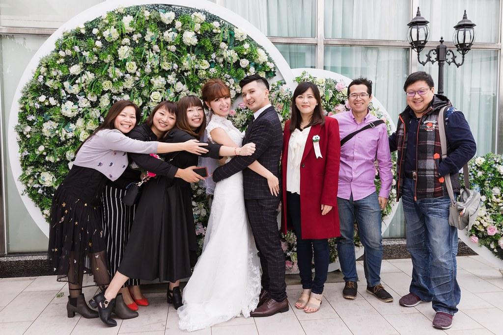 富瑋&綺雯、婚禮_0302