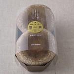 生椎茸の写真