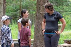 _MG_3141.jpg (joanna.mills) Tags: katherine roachville tirnanog henry diabetesnb forestschool livewell teacher lisa bienvivre
