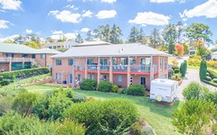 22 McCarthy Crescent, Armidale NSW