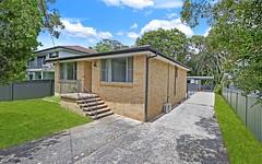 30 Panorama Avenue, Charmhaven NSW