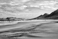 IMGP1903bn (Giampiero Ridella) Tags: sea seascape beach fuerteventura sealandscape walk cofete 1001nights