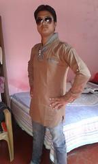 Ashish Kumar Rana (Ashish Kumar Rana) Tags: ashish kumar rana