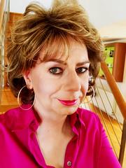 Wanting to succeed (Helene Barclay 1) Tags: transvestite transvestism trannie tranny tgirl tgurl gurl transgender crossdress crossdressing crossdresser transsexual transexual transsexualism femaleimpersonator femaleimpersonation genderillusion swapgender menwhodressaswomen manindress thirdsex maletofemale acting femaleportrayal manaswoman genderswap