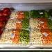La Mía Supermercados