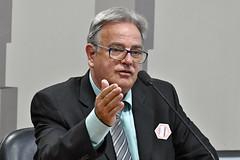 CDH - Comissão de Direitos Humanos e Legislação Participativa (Senado Federal) Tags: cdh audiênciapúblicainterativa previdênciaetrabalho aposentado pensionista luizlegnãni brasília df brasil bra