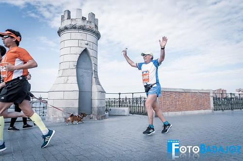 Maratón-7630