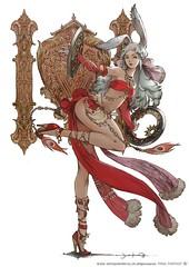Final-Fantasy-XIV-250319-032