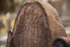 KMP_5426 (K_Marsh) Tags: littlebritaincemetery rocktavernny ocny orangecounty hudsonvalley oldcemetery historiccemetery cemetery deathhead deathheads grave headstone tombstone