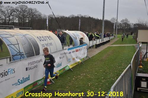 CrossloopHoonhorst_30_12_2018_0281