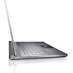 Ultra-Thin Premium Consumer Notebook PCの写真