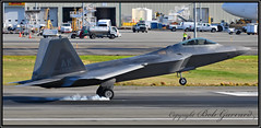 07-4136 USAF United States Air Force 90th FS (Bob Garrard) Tags: lockheed martin f22a raptor 07136 usaf united states air force 90th fs fighter squadron anc panc 074136