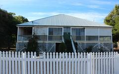 203/657 Pacific Highway, Killara NSW