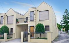 15 Adams Place, Geelong VIC