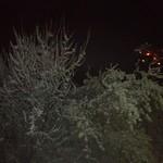 Cerchiara di Cal.con la neve thumbnail