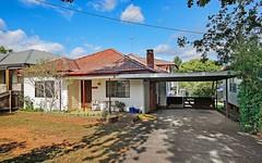43 Little Street, Camden NSW