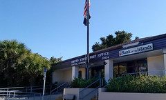 Captiva, FL Post Office (Jim Frazier) Tags: 201801floridatrip 2019 building buildings captiva federal fl florida government january jimfraziercom mail postoffice postalservice q1 roadtrip structure tofinishediting us usps vacation winter private toreveal revealed