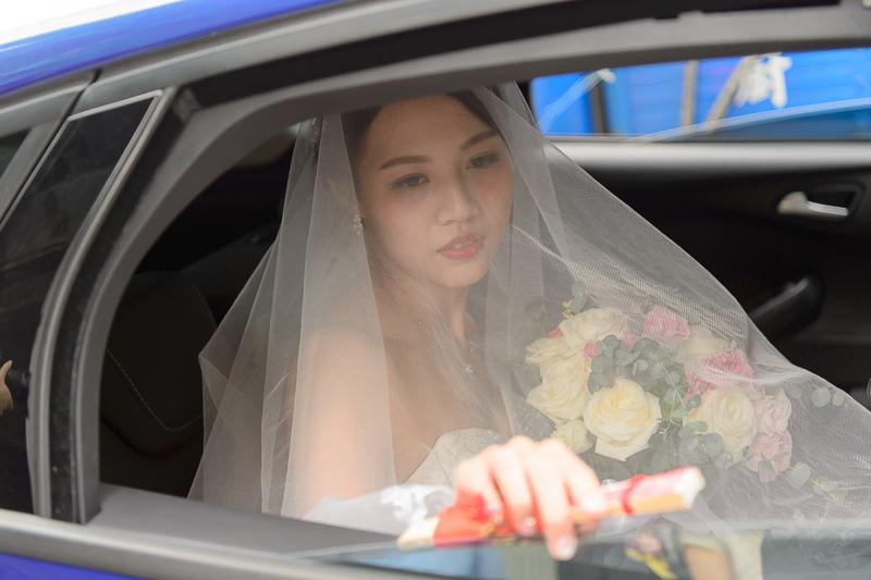 婚禮攝影,推薦婚攝,婚禮儀式拍攝,儀式拍攝,婚攝,新祕ELLY,新竹婚攝,DSC_00349