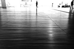 Backlight (reiko_robinami) Tags: streetphotography silhouette shadow architecture city urban light monochrome blackandwhite lightandshadow yokohama japan