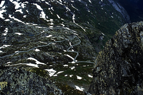 "Norwegen 1998 (298) Dalsnibba • <a style=""font-size:0.8em;"" href=""http://www.flickr.com/photos/69570948@N04/33381379968/"" target=""_blank"">View on Flickr</a>"