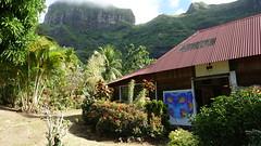 Polynésie 2019 - Bora Bora (Valerie Hukalo) Tags: borabora polynésiefrançaise polynesia pacificocean océanpacifique hukalo valériehukalo archipeldelasociété archipel island île océanie polynésie ocean france frenchpolynesia oceania