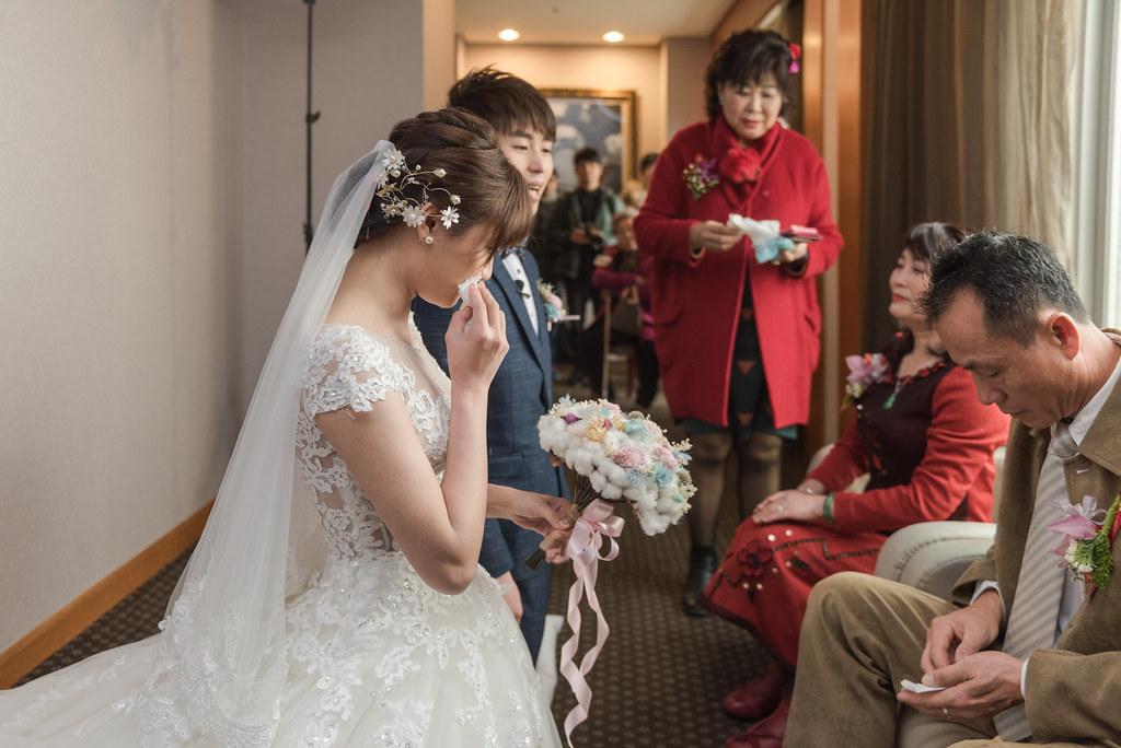 婚禮紀錄佩真與丞訓-124