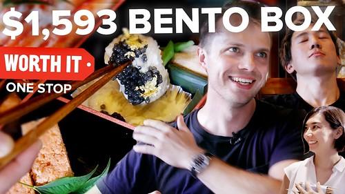 Buzzfeedvideo image
