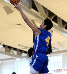 2018-19 - Basketball (Boys) - A & B Semifinals -054 (psal_nycdoe) Tags: publicschoolsathleticleague psal highschool newyorkcity damionreid public schools athleticleague psalbasketball psalboys boysa boysb boysaandbdivision boysaandbbasketballquarerfinals roadtothechampionship roadtoliu marchmadness highschoolboysbasketball playoffs hardwood dribble gamewinner gamewinnigshot theshot emotions jumpshot winning atthebuzzer 201819basketballboysabsemifinals a b division semifinals new york city high school basketball boys 201819 nyc nycdoe department education damion reid brooklyn newyork athletic league semi finals playoff