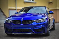 DSC_1715 (maciej.sikorski) Tags: carspotting car cars carphoto carlove supercar