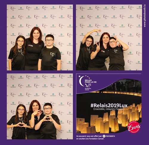 Relais2019Lux_Photobooth (610)