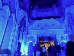 Bury Xmas Fair Abbey Gate P1440963mods (Andrew Wright2009) Tags: burystedmunds suffolk england uk christmas xmas fair event abbey gate