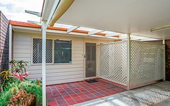 121 Kangaroo Valley Road, Berry NSW