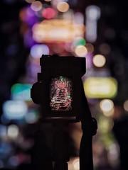 Nightview (極惡陳家犬) Tags: 攝影 街頭攝影 街頭 nightmarket songshan raohenightmarket 我愛台北 台北街景 經典 街景 夜拍 6d2 canon6d2 特色 小吃 景點 松山車站 松山 饒河夜市 饒河街 台北景點 台灣景點 台灣 喧嘩 熱鬧 夜市 夜 街拍 taipeiview like street lovetaipei love taiwan light city canon taipeicity taipeistreet tag taipei vsco view night nightview nice