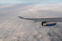 Entering the pattern (Angus Duncan) Tags: british britishairways britishairways744 britishairways747 britishairwaysboeing747 britishairwaysboeing747400 airways 747 744 b744 ba747 ba744 boeing747 negus747 baretro retro cockpit boeingcockpit boeingflightdeck flight flightdeck deck 747flightdeck baretro747 ba negus baretrojet wing clouds sky cloud cruising cruise sunrise engine wingtip winglet