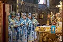Літургія-Пресвятої-Богородиці-34